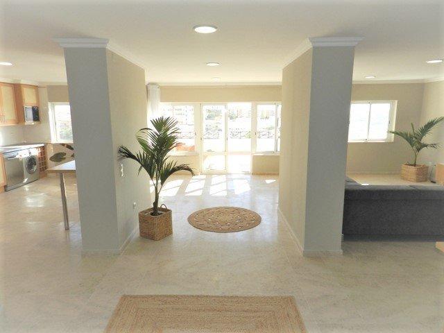 3 Bedroom Penthouse Lagos, Western Algarve Ref: GA328