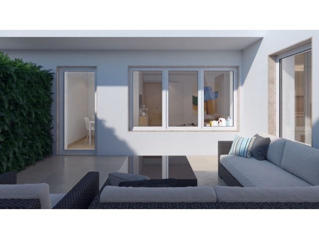 1 Bedroom Apartment Lisbon, Lisbon Ref: AAM134