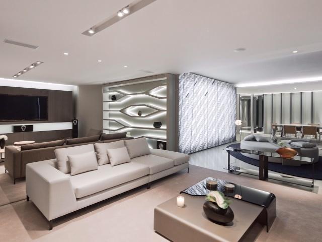3 Bedroom Apartment Lisbon, Lisbon Ref: AAM153