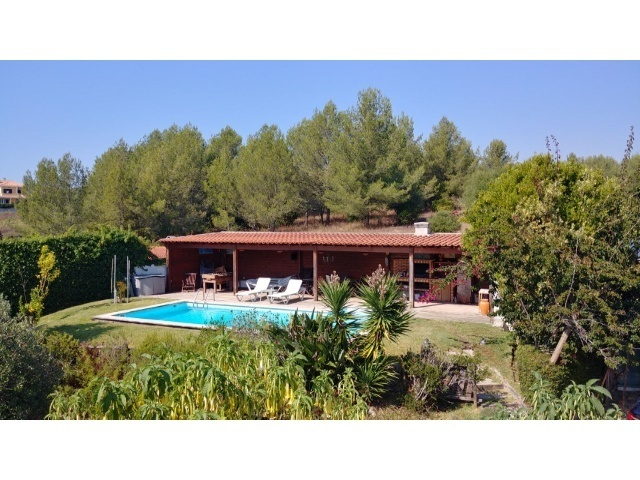 7 Bedroom Villa Sintra, Lisbon Ref: AVM161