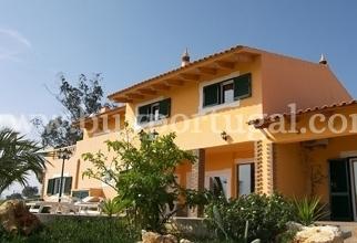 5 Bedroom Villa Lagos, Western Algarve Ref: GV023