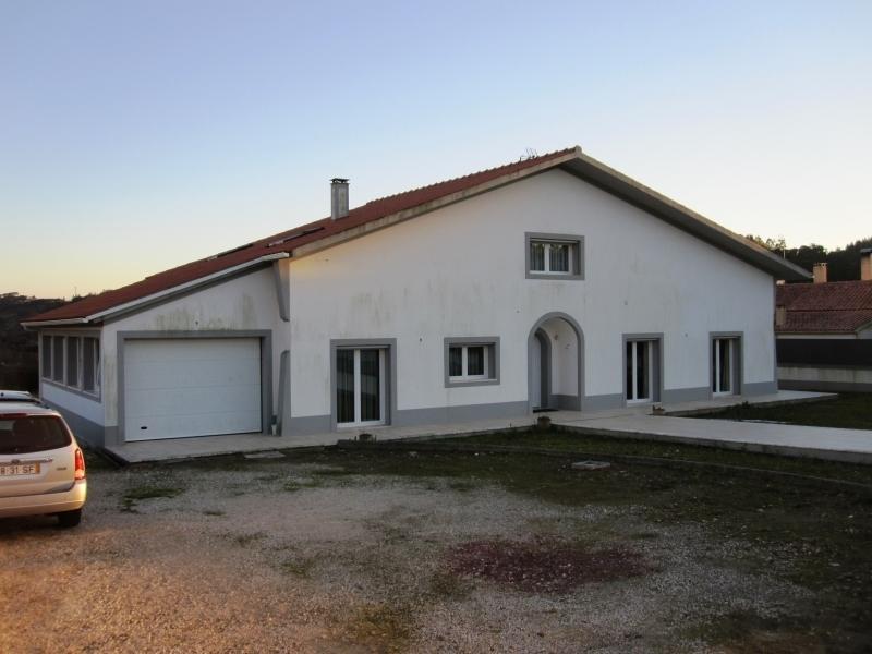 7 Bedroom Villa Caldas da Rainha, Silver Coast Ref: AV1952