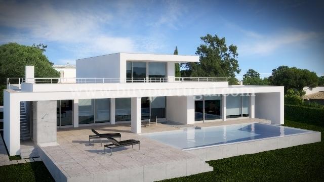 7 Bedroom Villa Lagos, Western Algarve Ref: GV560