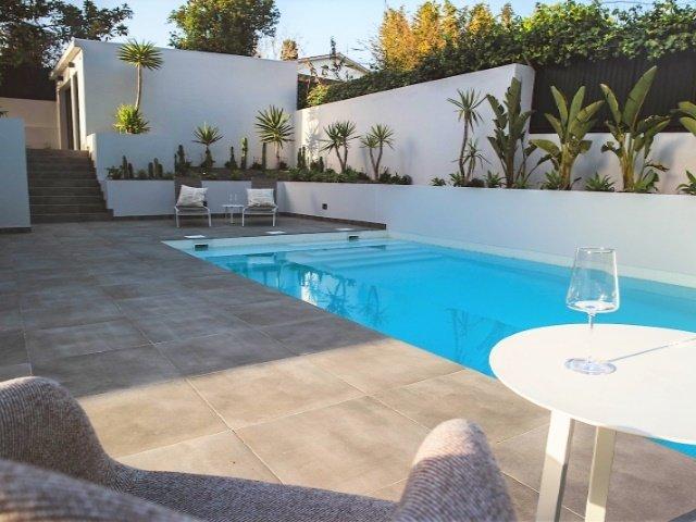 5 Bedroom Villa Cascais, Lisbon Ref: AVM171