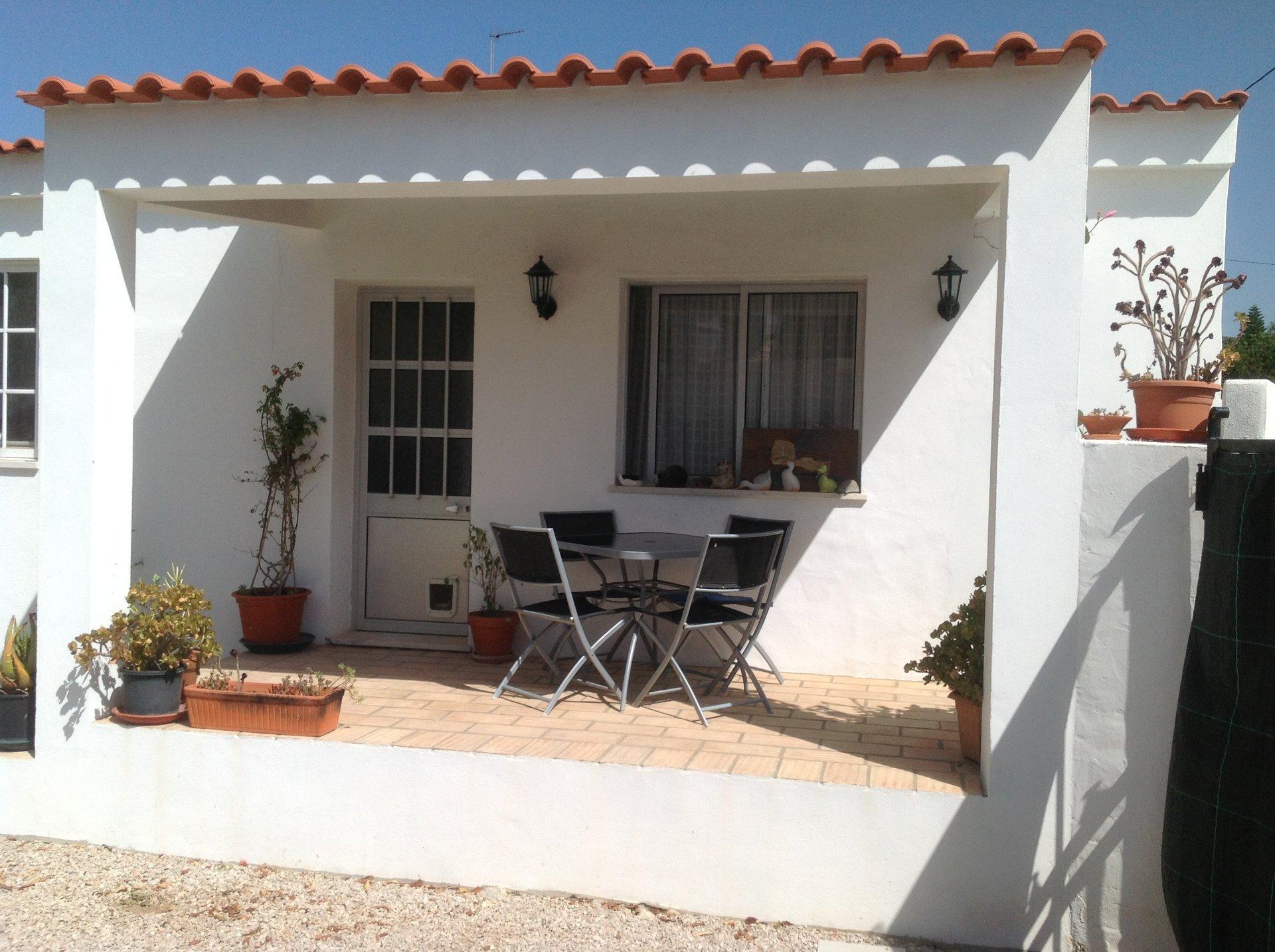 6 Bedroom Villa Sao Bras de Alportel, Central Algarve Ref: JV10272