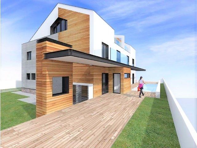 6 Bedroom Villa Cascais, Lisbon Ref: AVM172