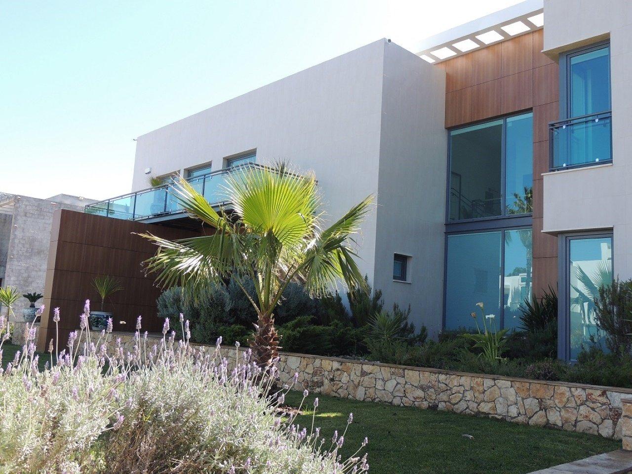 7 Bedroom Villa Setubal, Lisbon Ref: AVM179