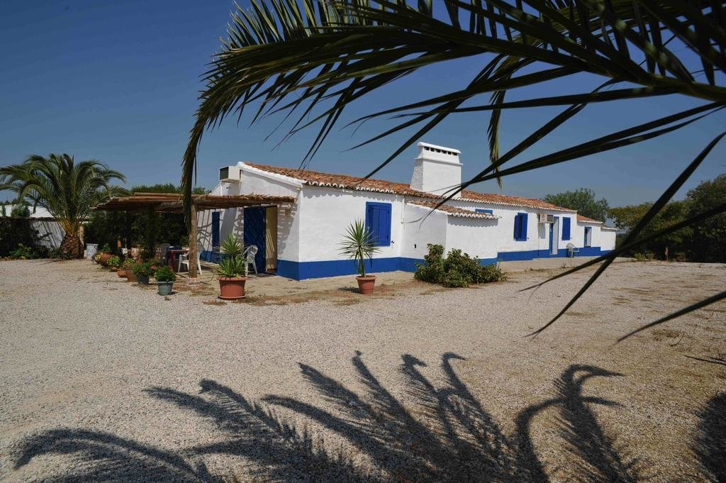 10 Bedroom Villa Setubal, Lisbon Ref: AVI332