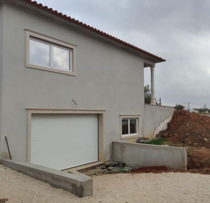 3 Bedroom Villa Alcobaca, Silver Coast Ref: AV2014