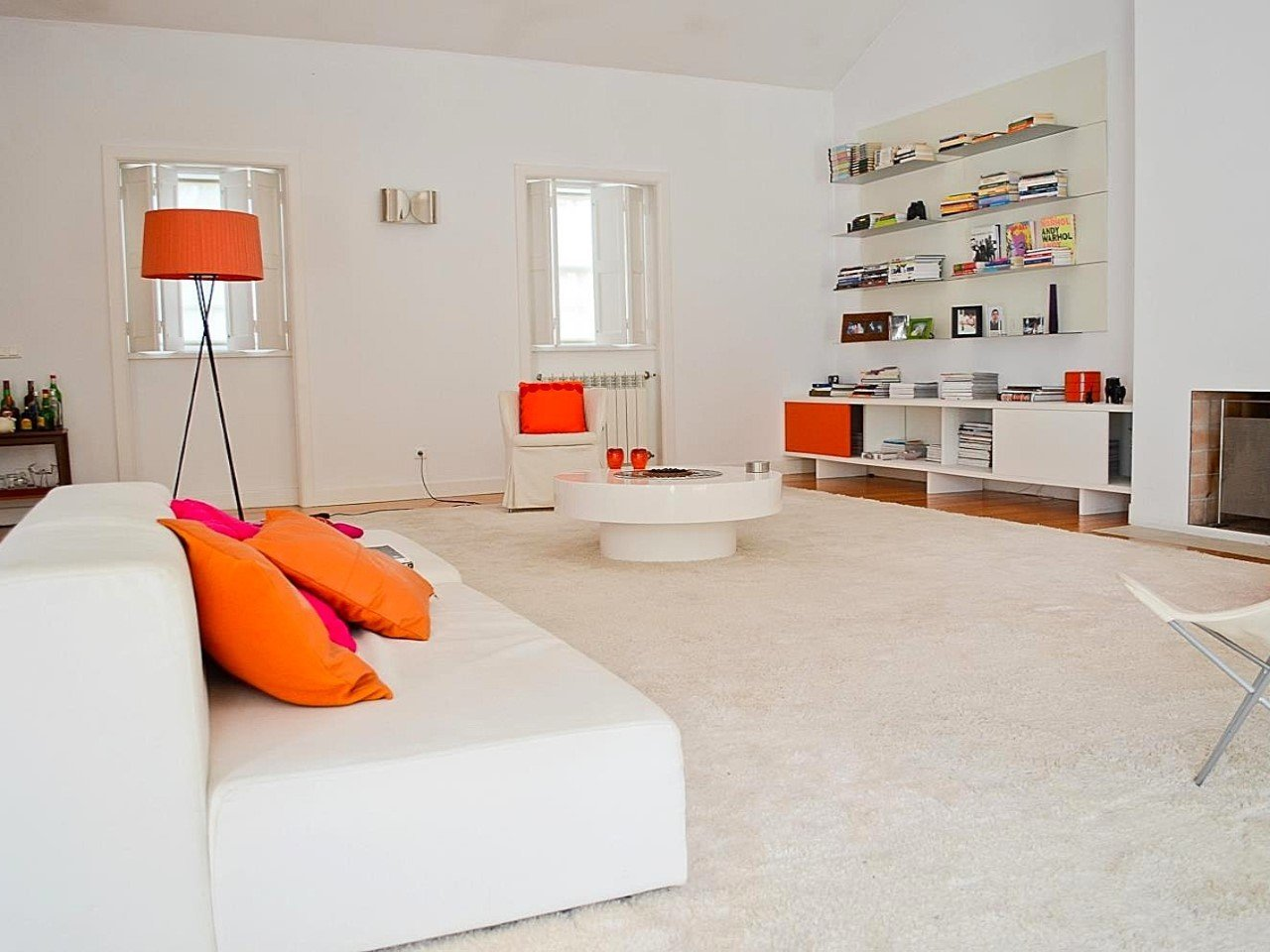 4 Bedroom Villa Porto, Porto Ref: AVP42