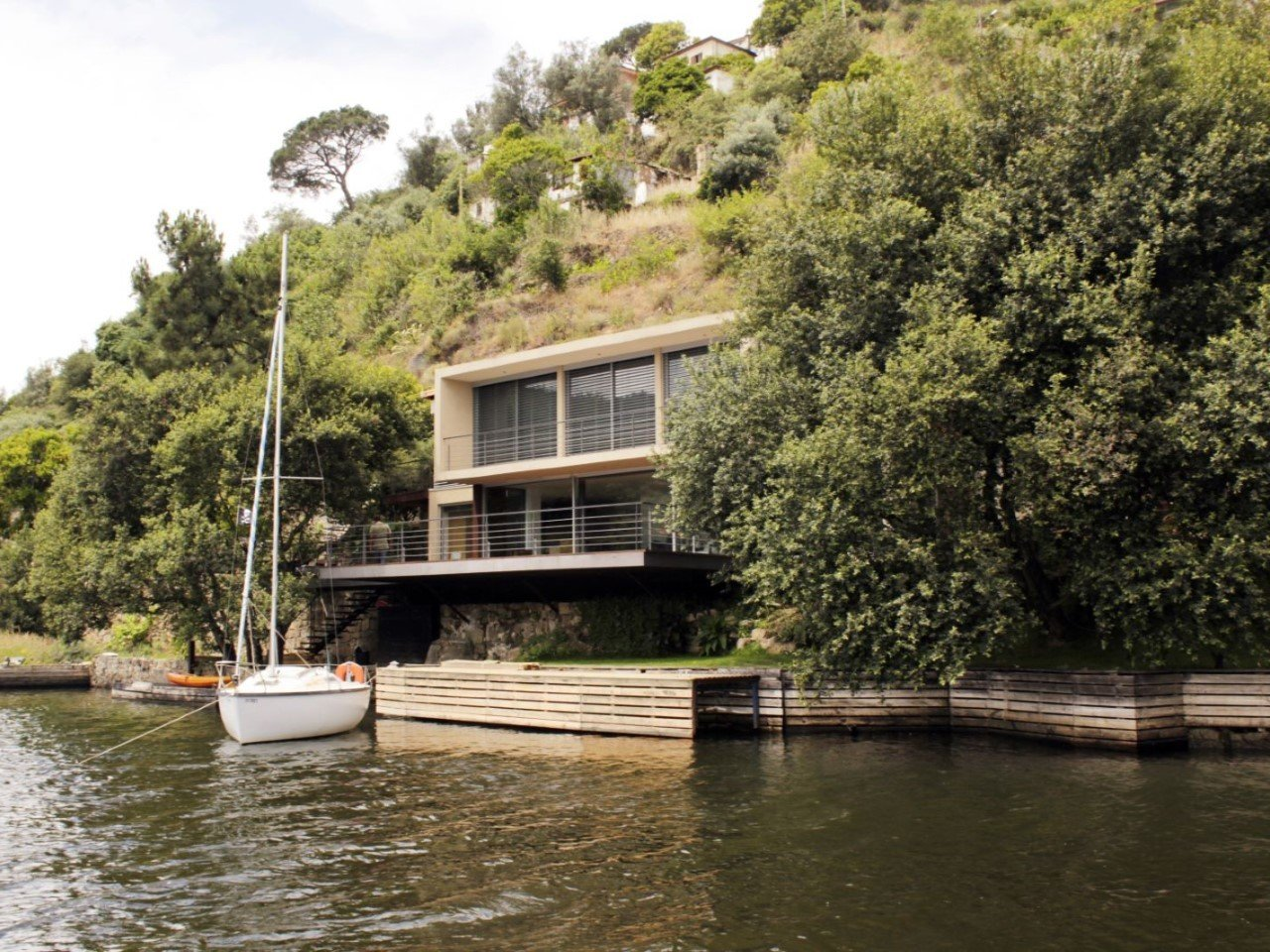 3 Bedroom Villa Porto, Porto Ref: AVP57