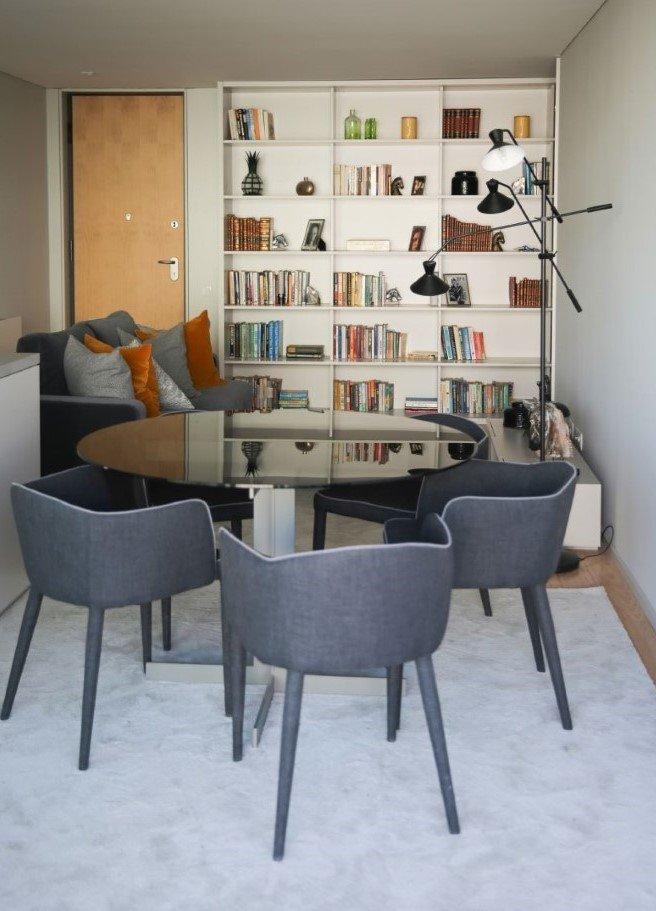 2 Bedroom Apartment Porto, Porto Ref: AAP60