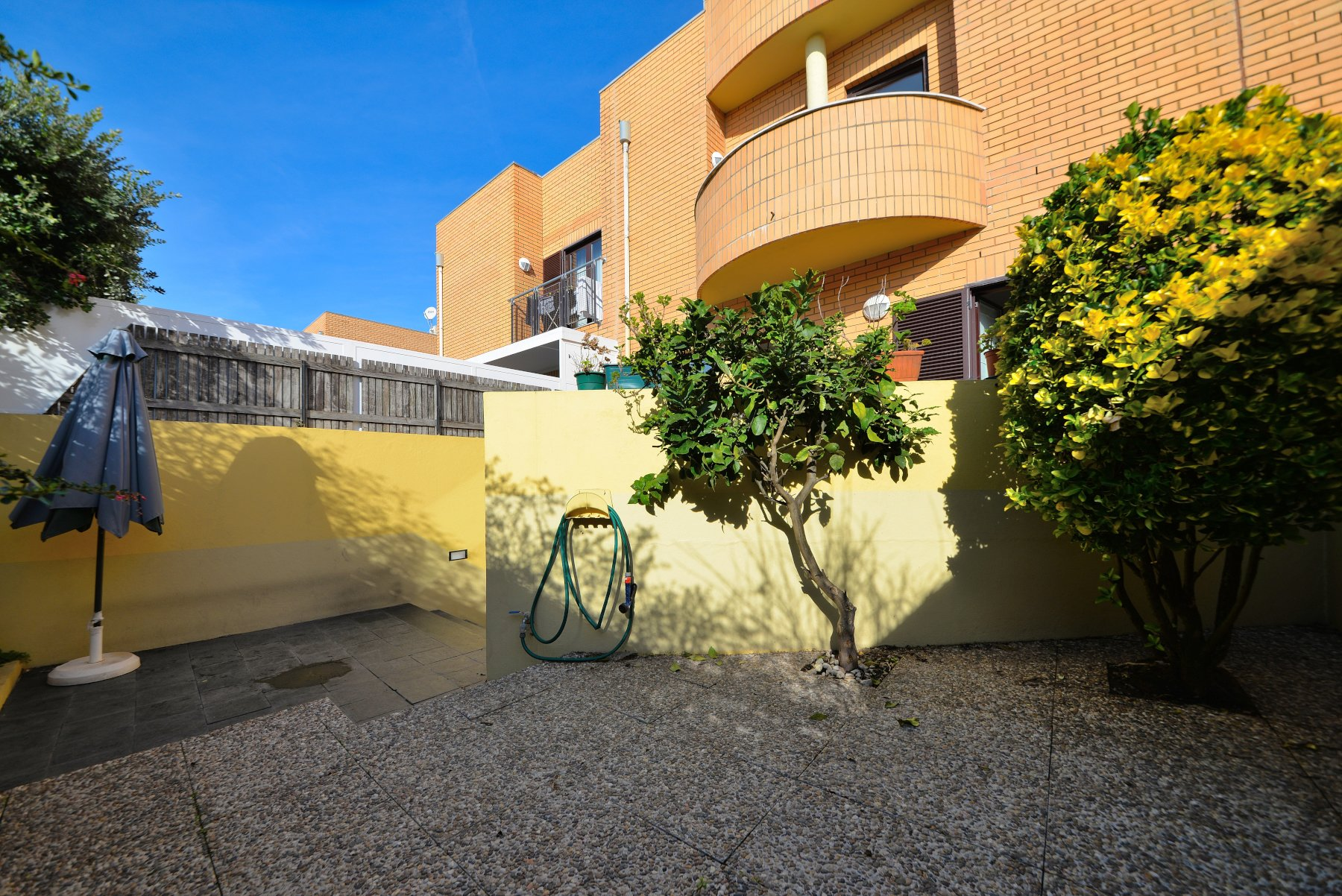 4 Bedroom Villa Porto, Porto Ref: AVP66