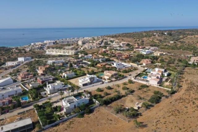 3 Bedroom Villa Lagos, Western Algarve Ref: GV596