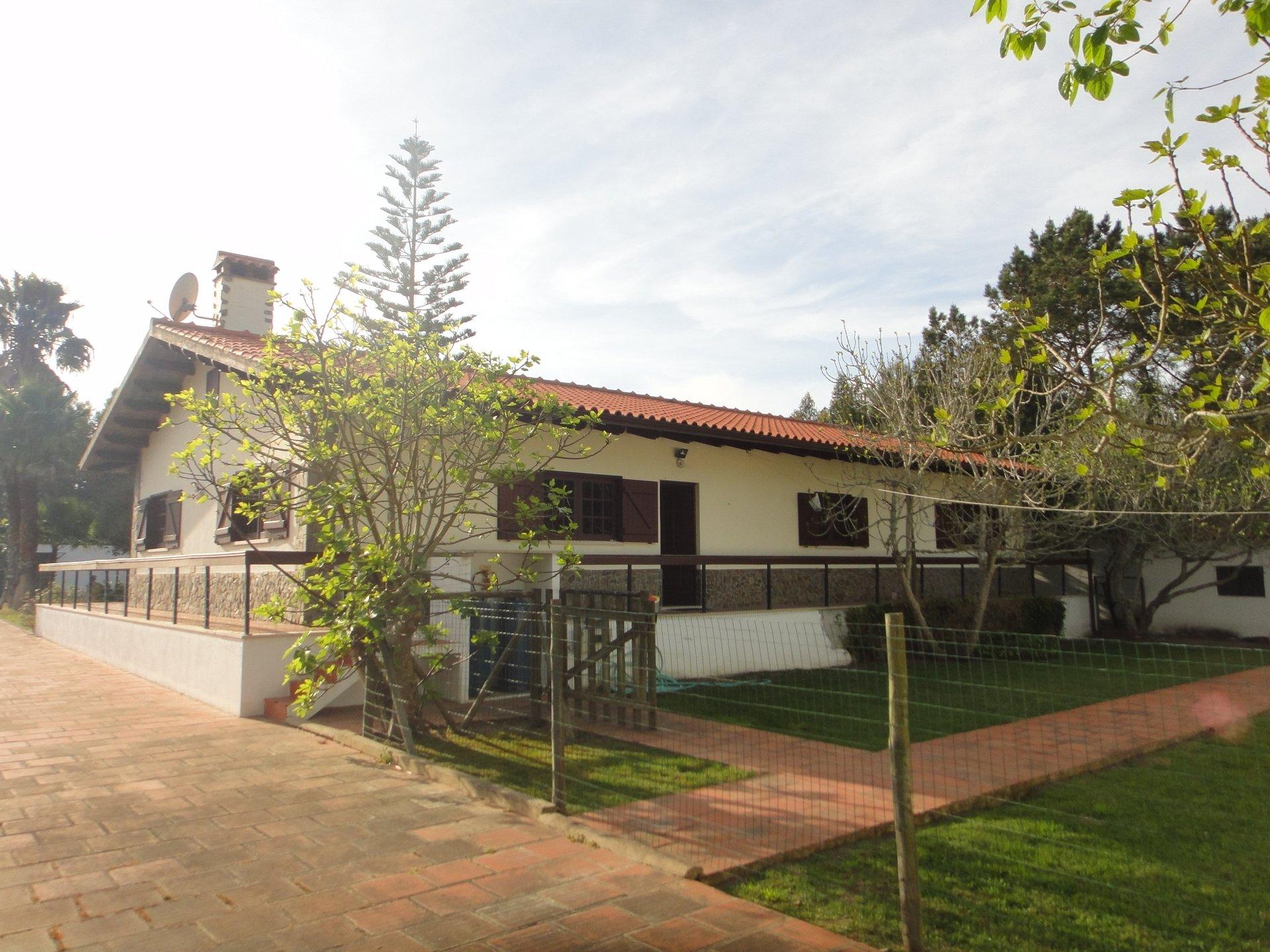 3 Bedroom Villa Sao Martinho do Porto, Silver Coast Ref: AV2053