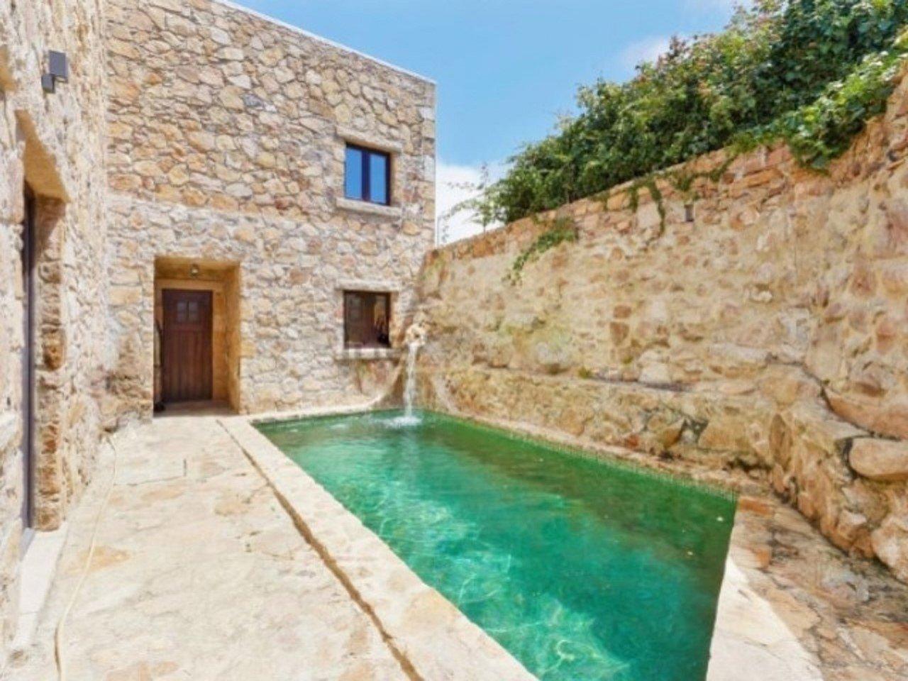 4 Bedroom Villa Sintra, Lisbon Ref: AMV13742