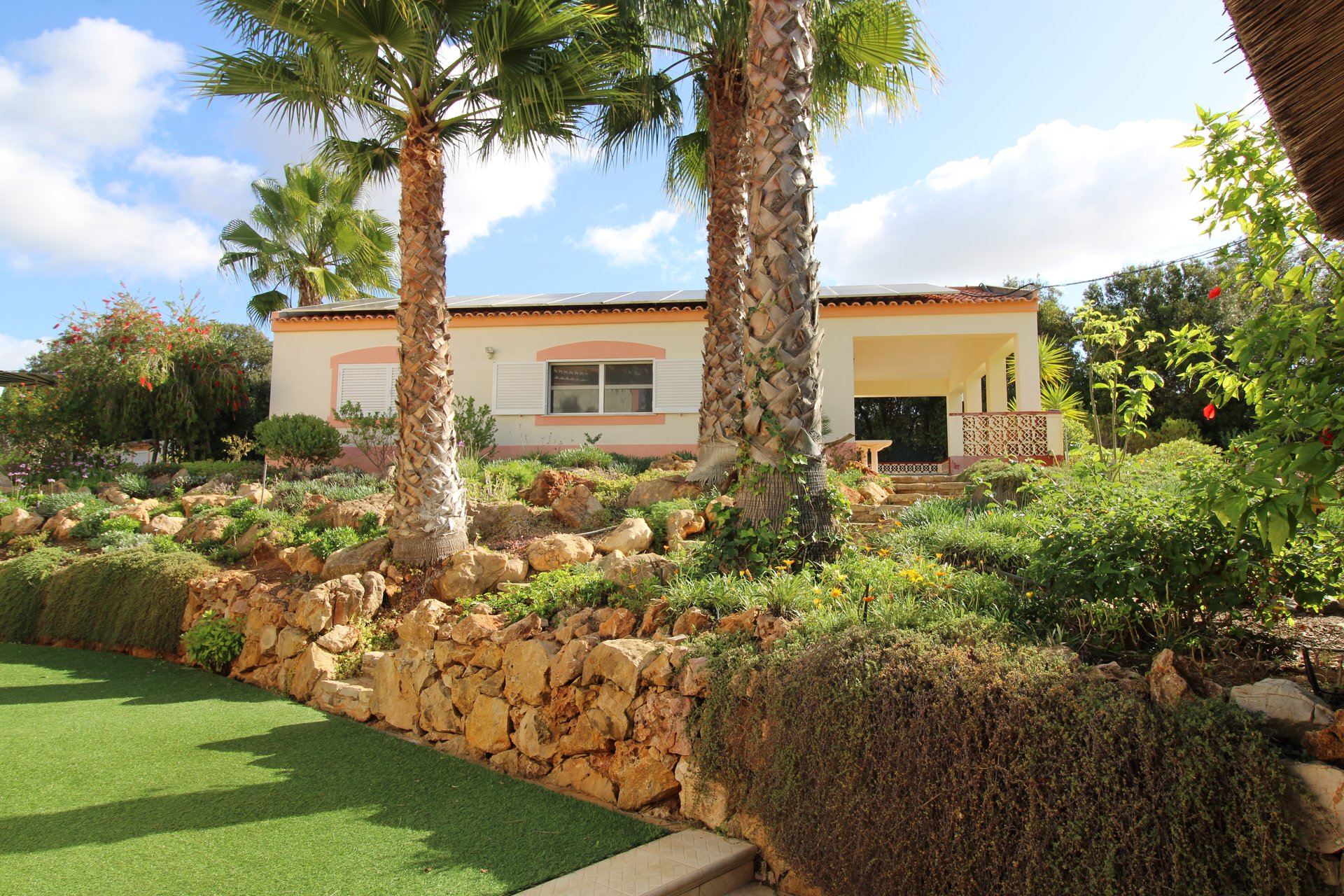 5 Bedroom Villa Alvor, Western Algarve Ref: MV24155