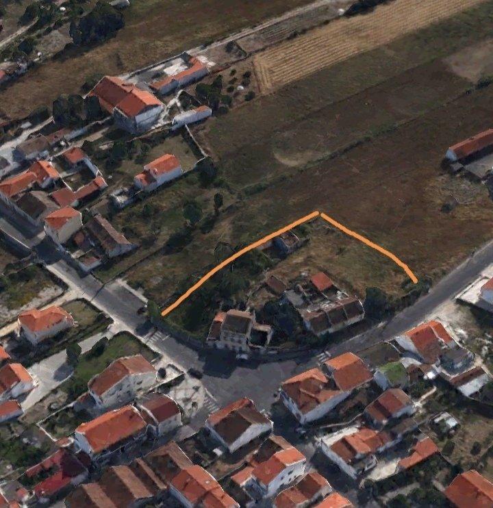 6 Bedroom Villa Caldas da Rainha, Silver Coast Ref: AV2061
