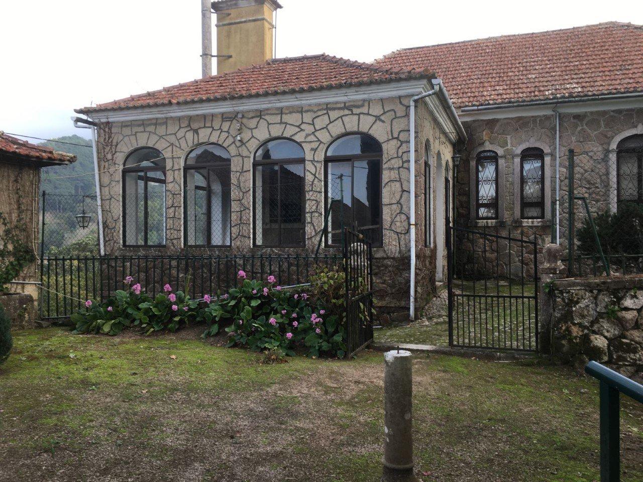 16 Bedroom Farm Sintra, Lisbon Ref: AMV12683