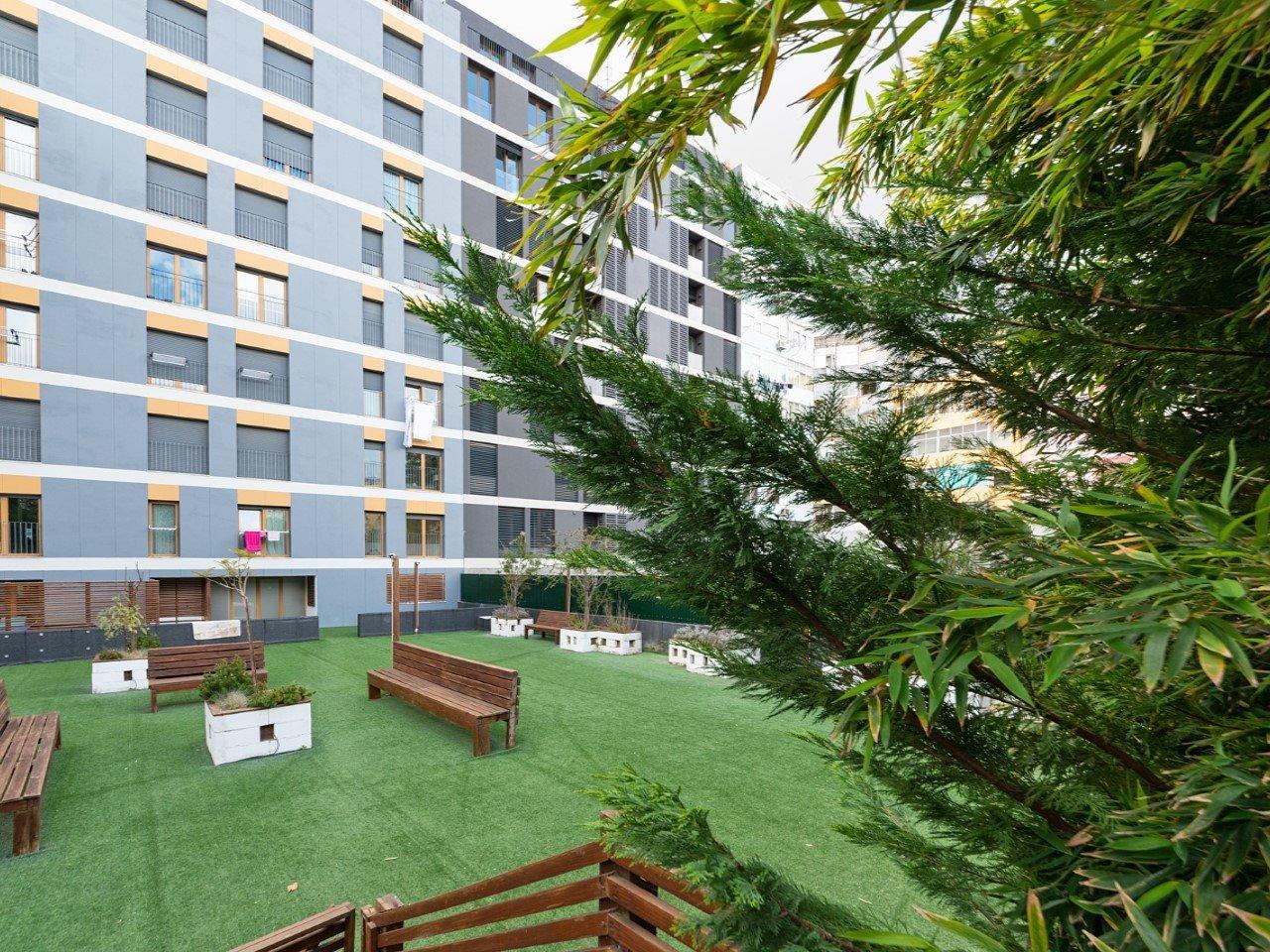 4 Bedroom Apartment Lisbon, Lisbon Ref: AMA14041