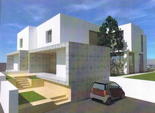 4 Bedroom Villa Sintra, Lisbon Ref: AMV14107