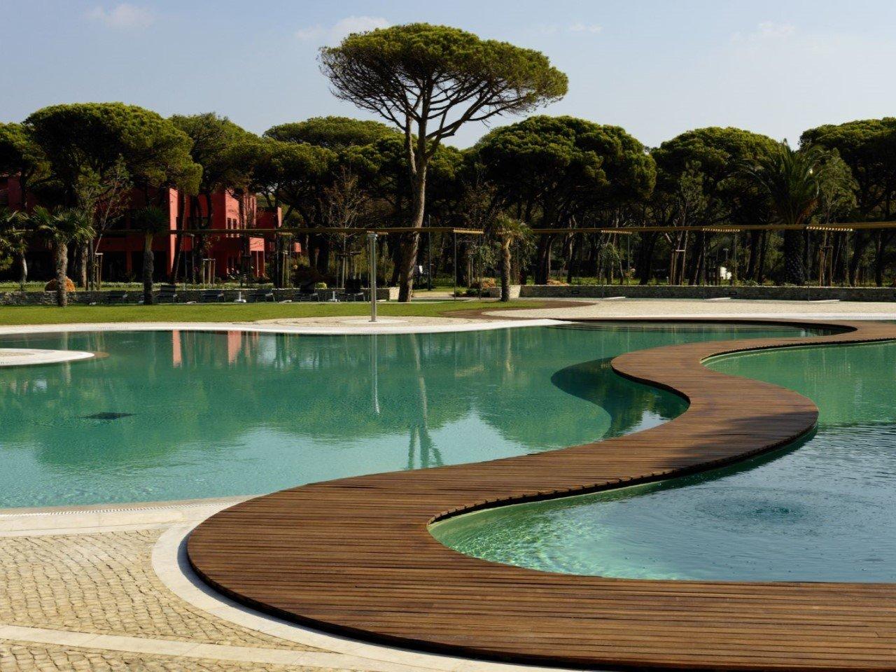 3 Bedroom Apartment Cascais, Lisbon Ref: AMA14076