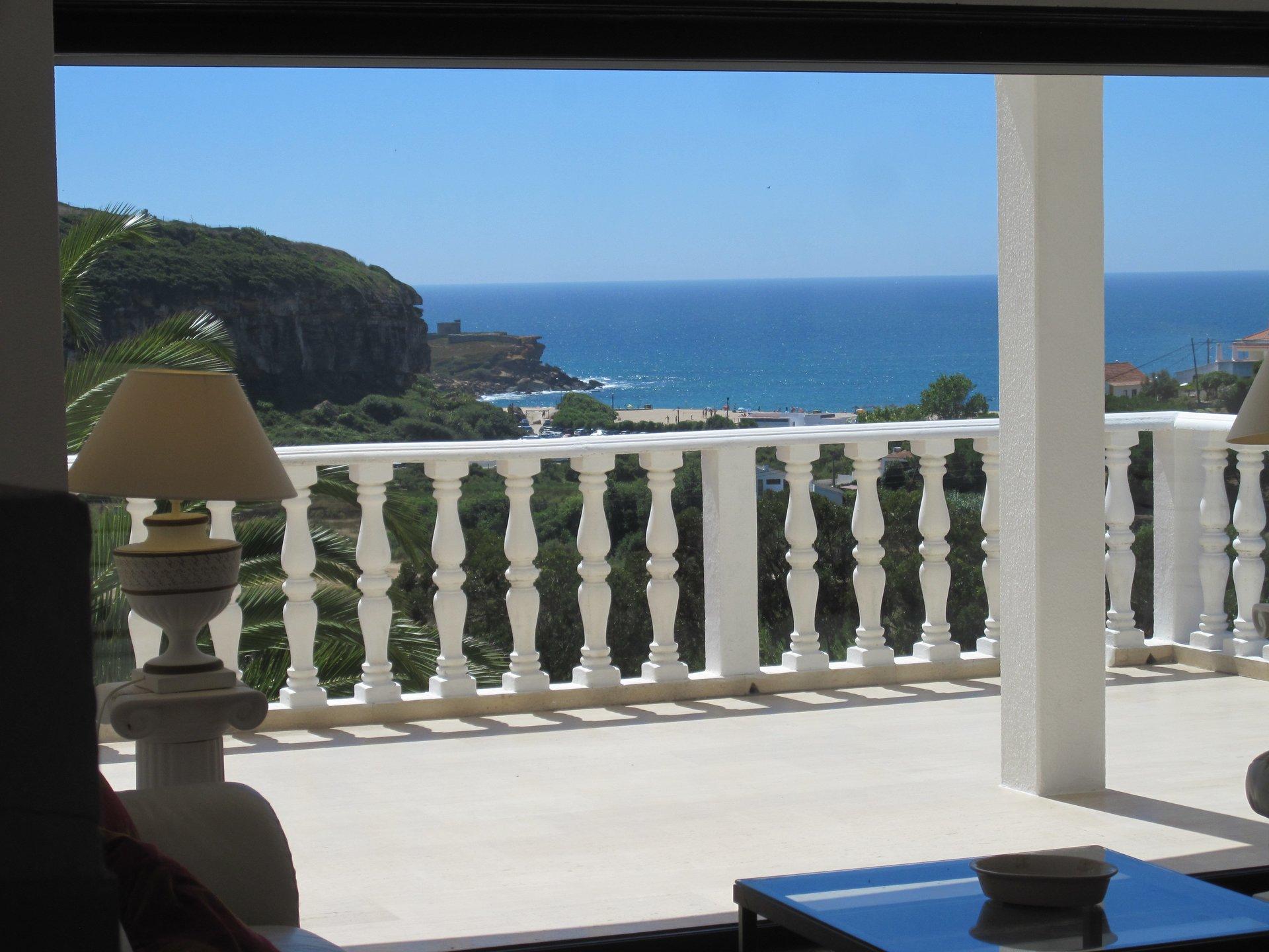 7 Bedroom Villa Ericeira, Lisbon Ref: AV2072