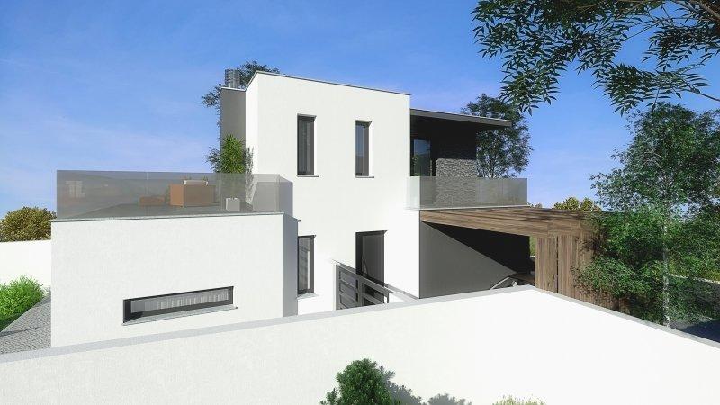 3 Bedroom Villa Caldas da Rainha, Silver Coast Ref: AV2078