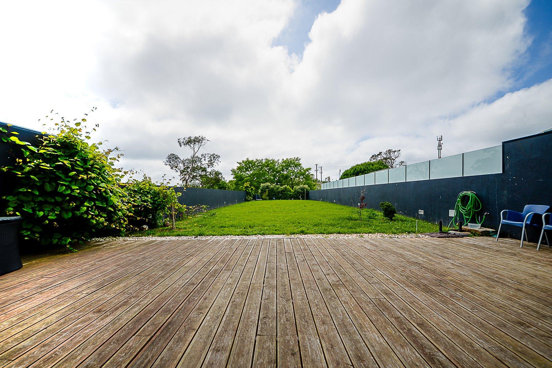 4 Bedroom Villa Vila Nova de Gaia, Porto Ref: AVP70