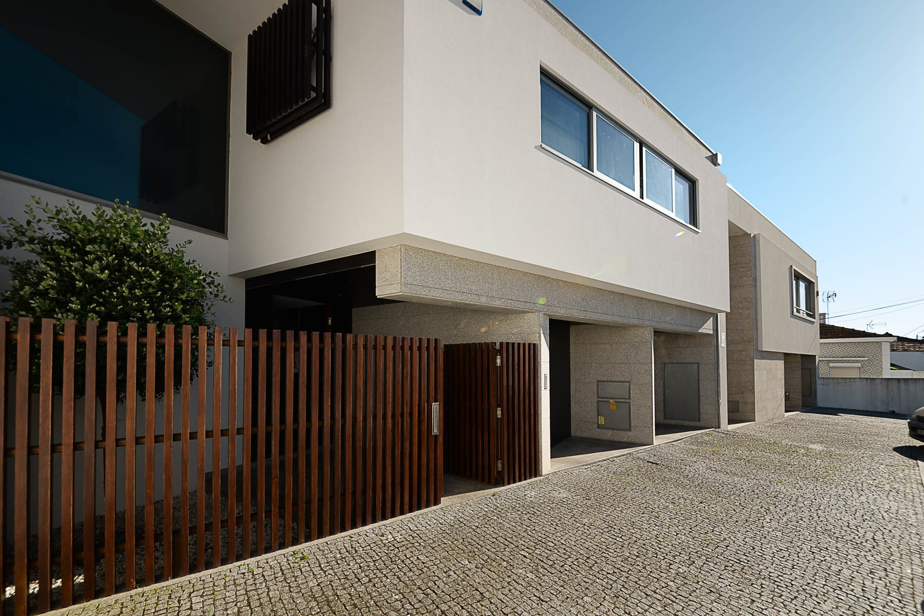3 Bedroom House Porto, Porto Ref: AVP71