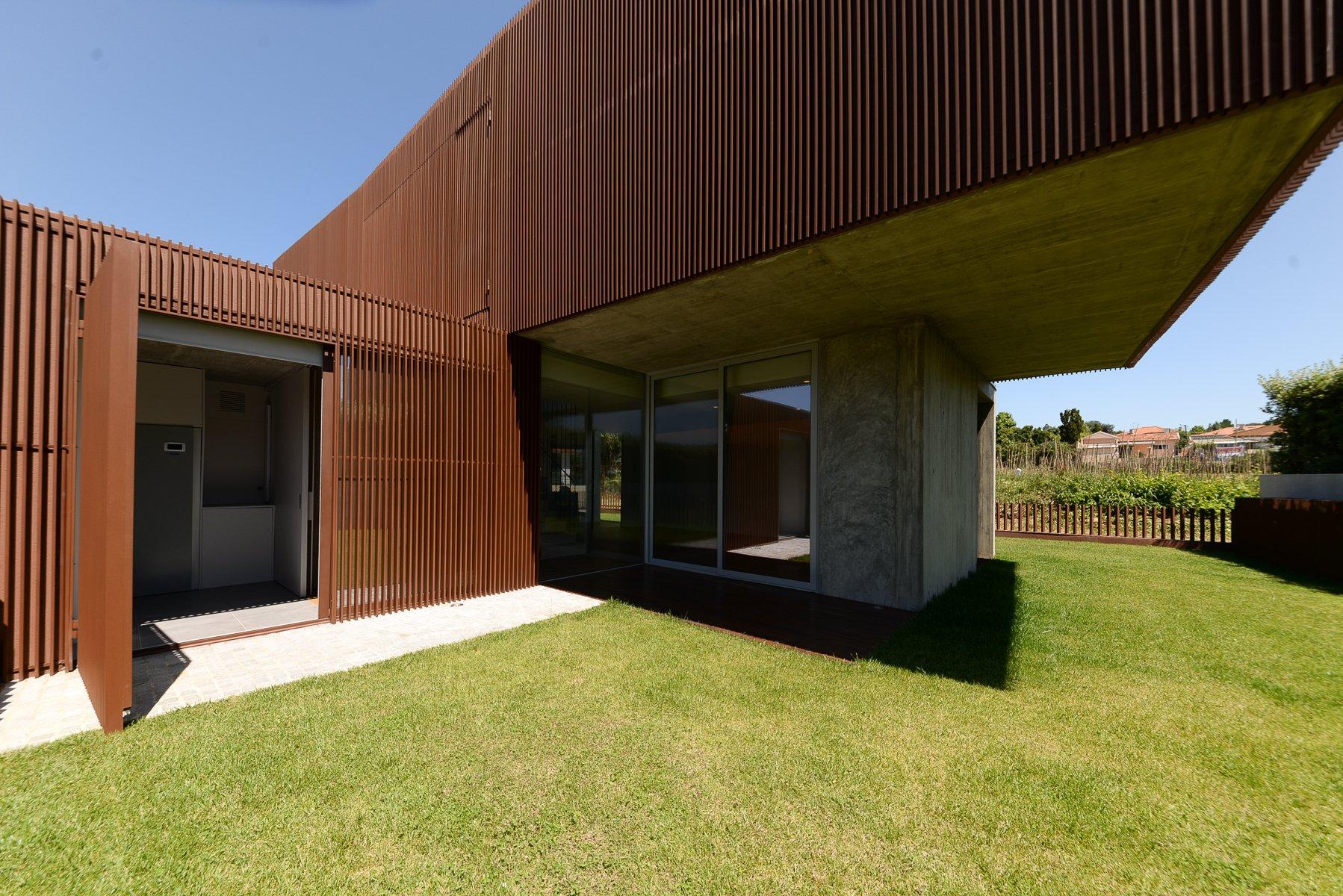 3 Bedroom Villa Vila Nova de Gaia, Porto Ref: AVP79