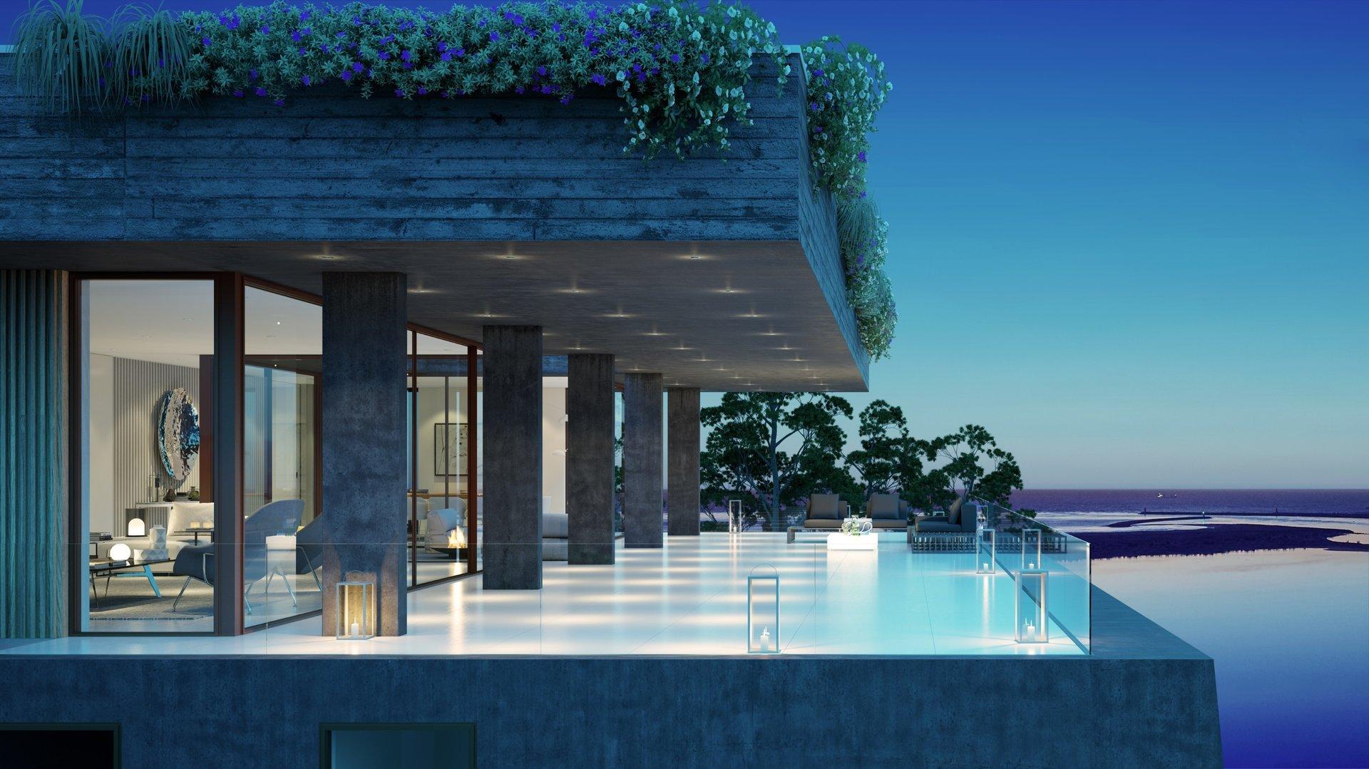 4 Bedroom Villa Vila Nova de Gaia, Porto Ref: ASV215A