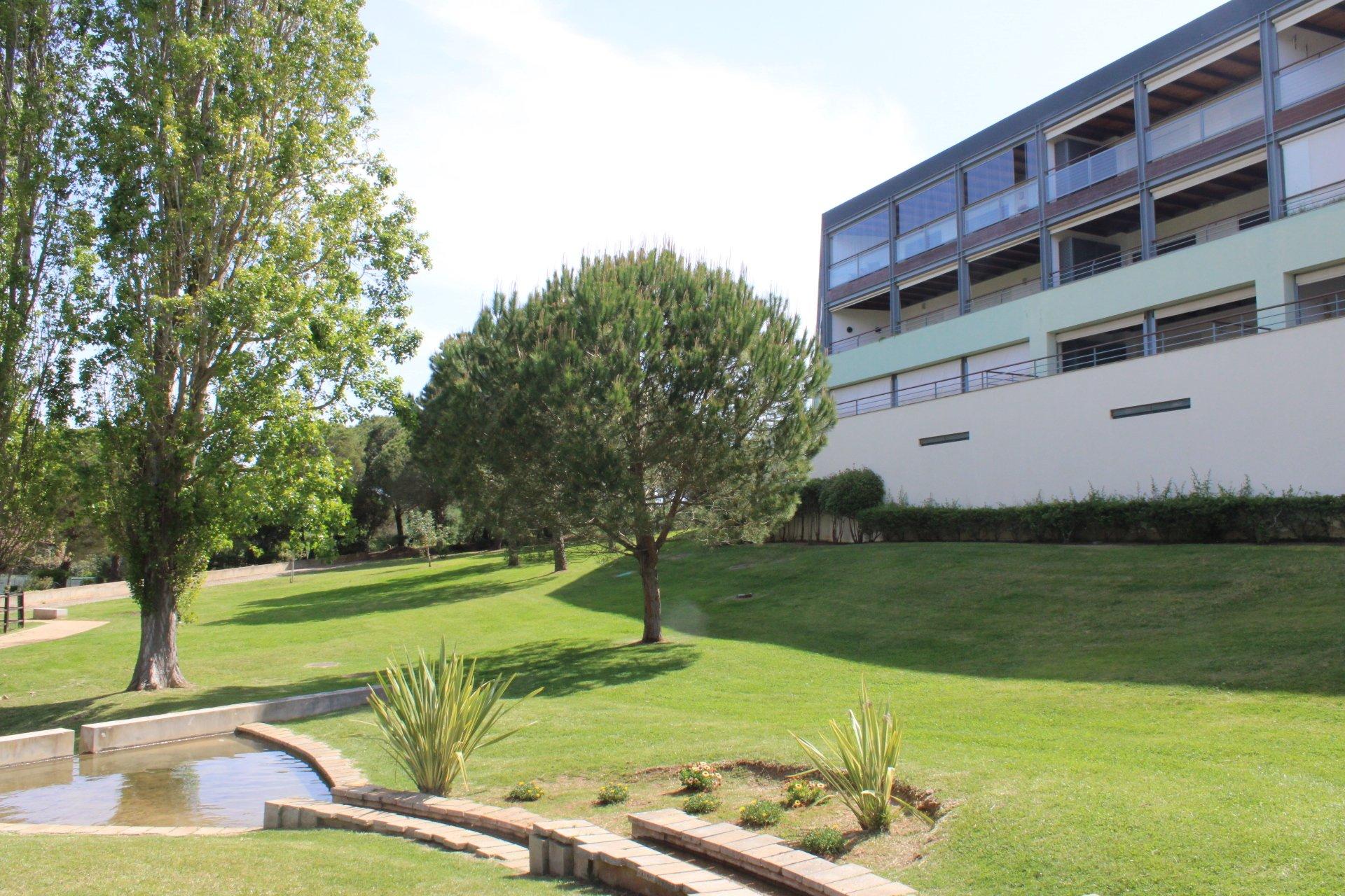 1 Bedroom Apartment Lagos, Western Algarve Ref: GA406