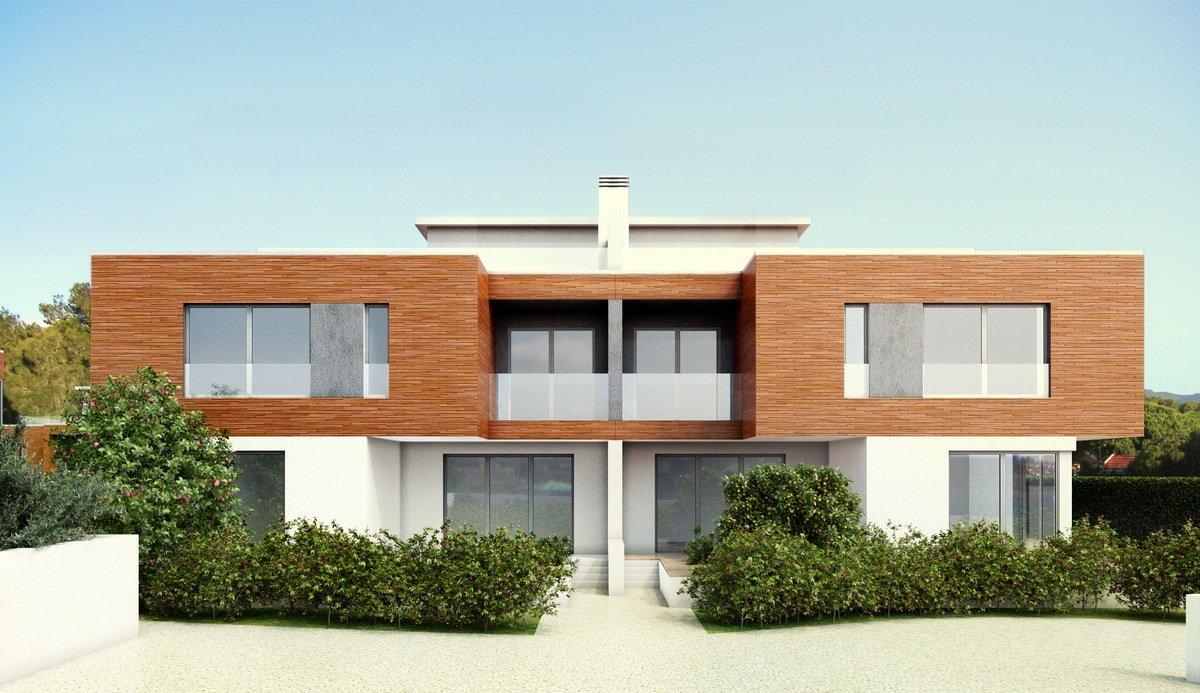 4 Bedroom Villa Cascais, Lisbon Ref: ASV116