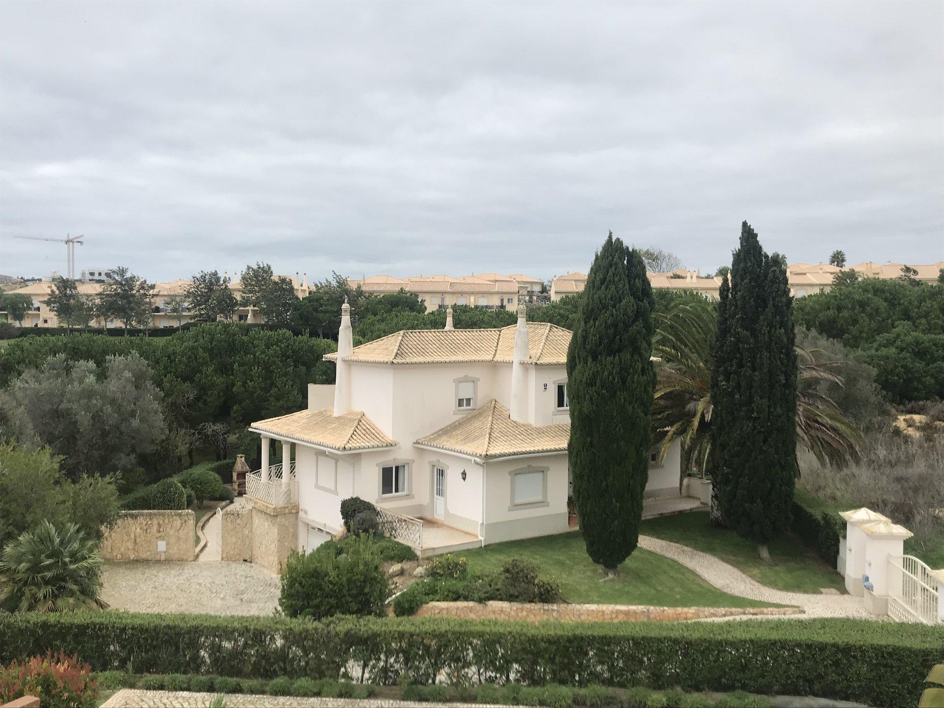 3 Bedroom Villa Lagos, Western Algarve Ref: GV626