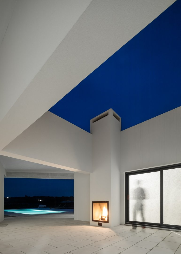 4 Bedroom Villa Montemor-o-Novo, Alentejo Ref: ASV192C