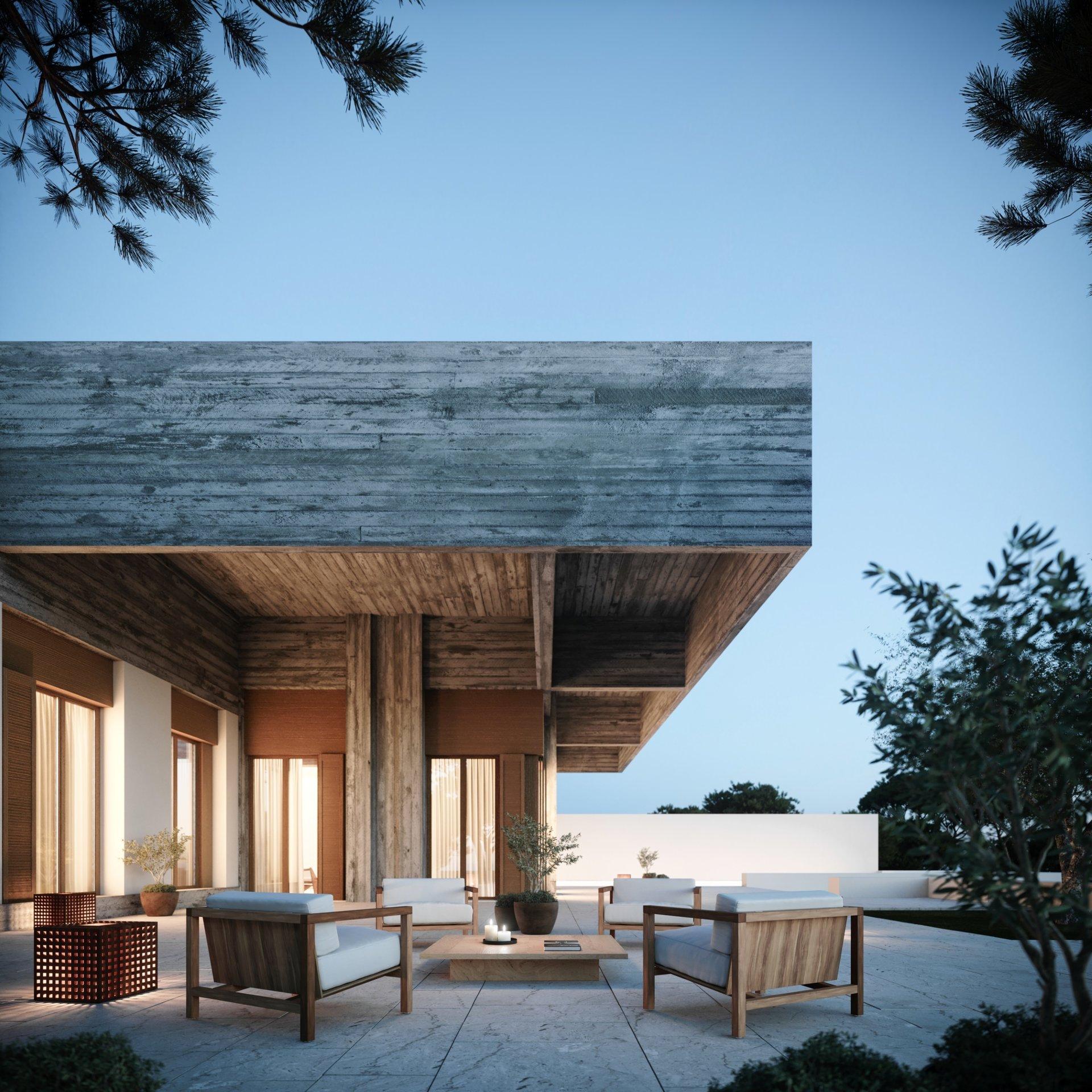 4 Bedroom Villa Montemor-o-Novo, Alentejo Ref: ASV192D