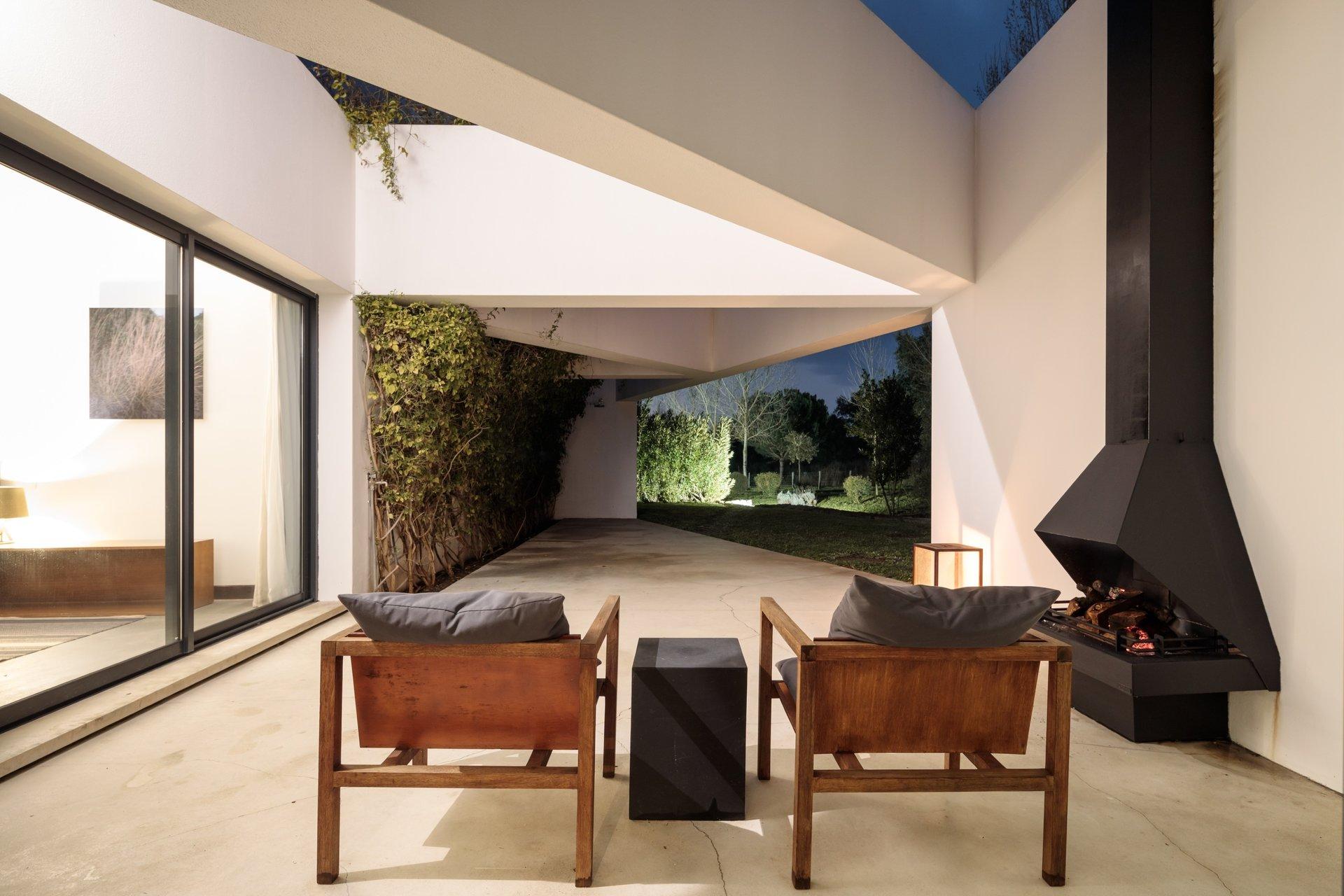 3 Bedroom Villa Montemor-o-Novo, Alentejo Ref: ASV192K