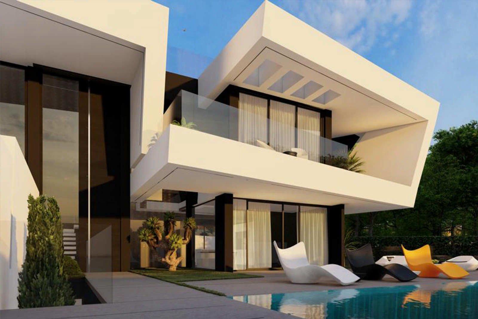 5 Bedroom Villa Vilamoura, Central Algarve Ref: PV3641
