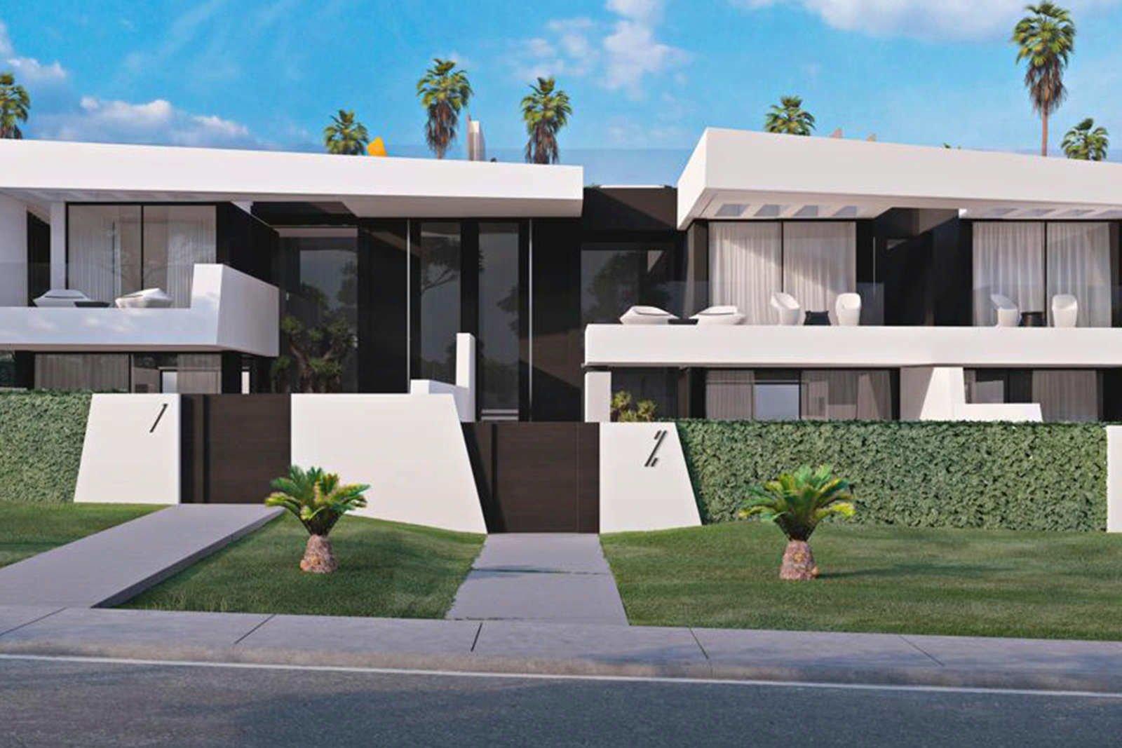 5 Bedroom Villa Vilamoura, Central Algarve Ref: PV3641A