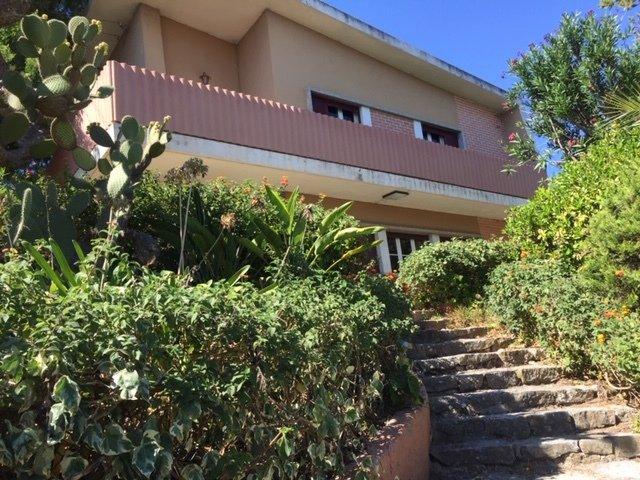 5 Bedroom House Oeiras, Lisbon Ref: ASV254