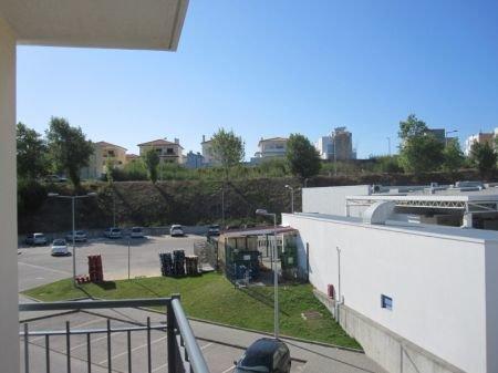 2 Bedroom Apartment Nazare, Silver Coast Ref: AA194
