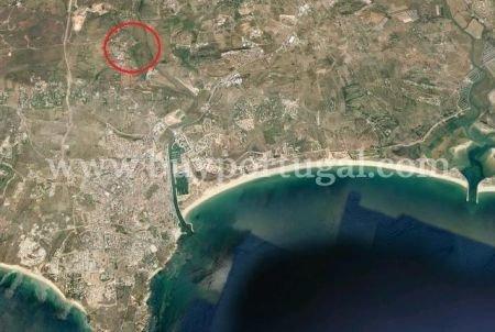 4 Bedroom Villa Lagos, Western Algarve Ref: GV304