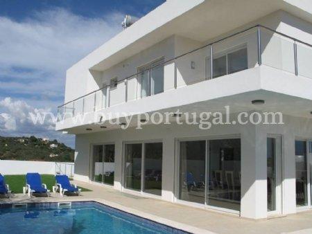 3 Bedroom Villa Lagos, Western Algarve Ref: GV304