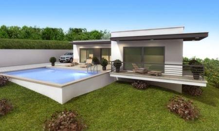 3 Bedroom Villa Sao Martinho do Porto, Silver Coast Ref: AV1208