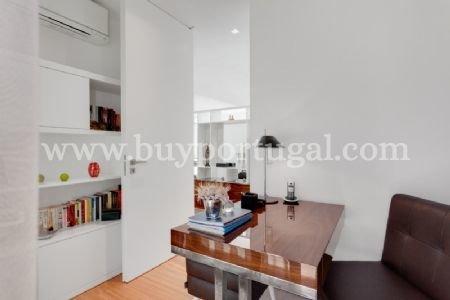 4 Bedroom Villa Aveiro, Porto Ref: AV1245