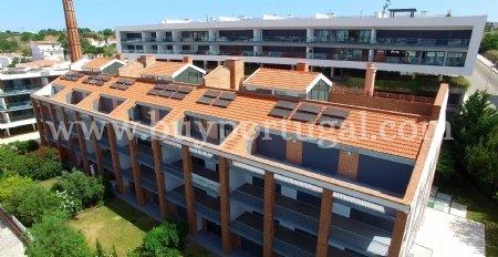 2 Bedroom Apartment Lagos, Western Algarve Ref: GA015