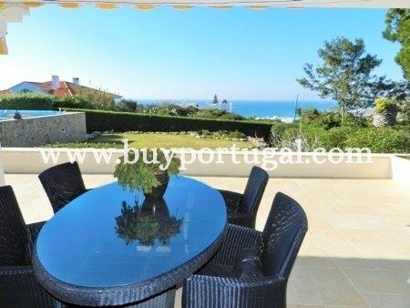 3 Bedroom Villa Lagos, Western Algarve Ref: GV333