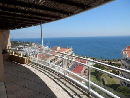 4 Bedroom Apartment Estoril, Lisbon Ref: AA259