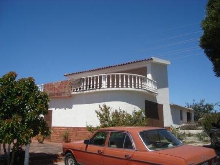 7 Bedroom House Obidos, Silver Coast Ref: AV654